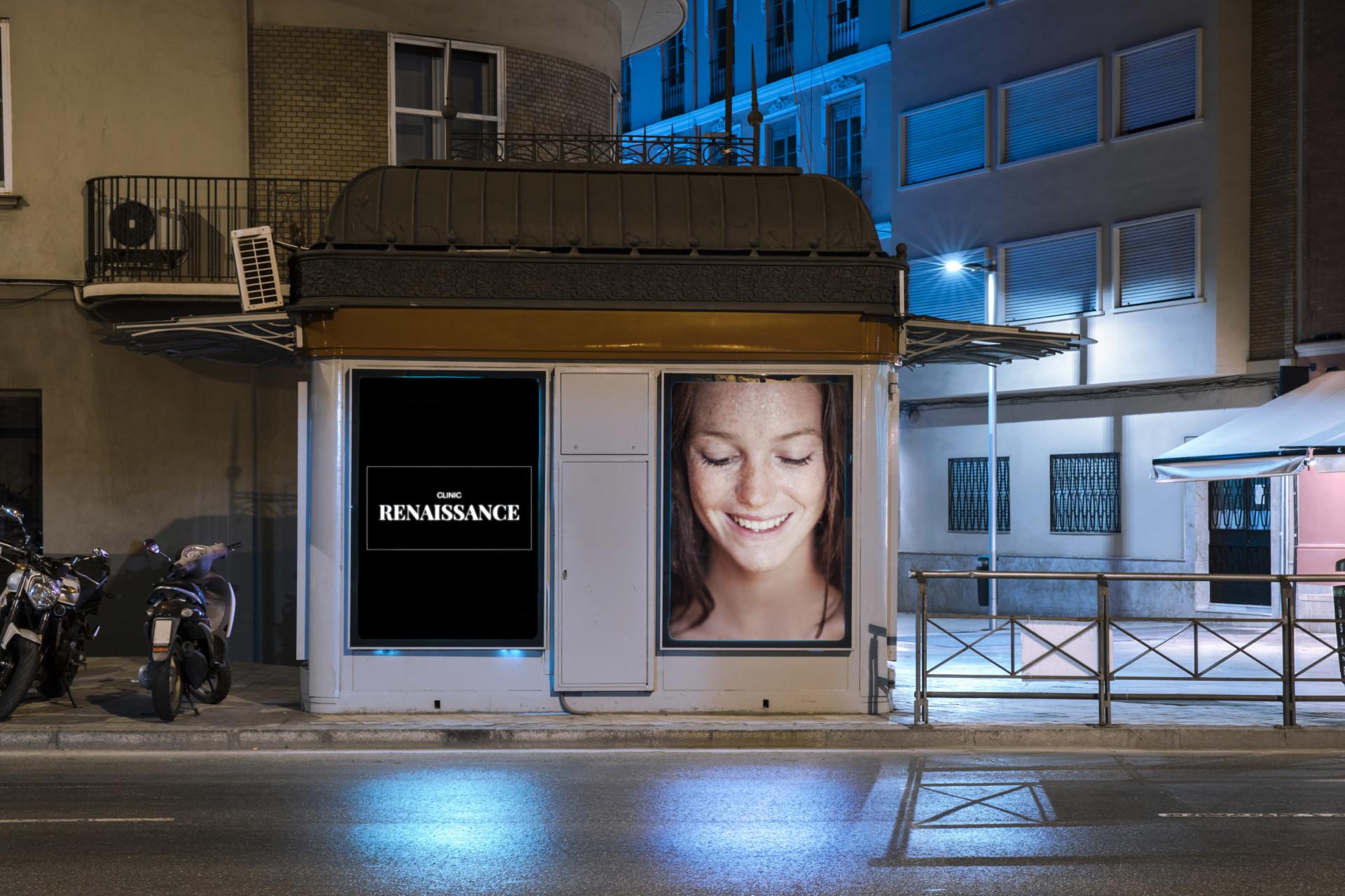 Agence conseil en communication publicité Paris Lille 01