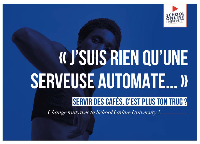 agence de publicité et communication Paris Lille 05