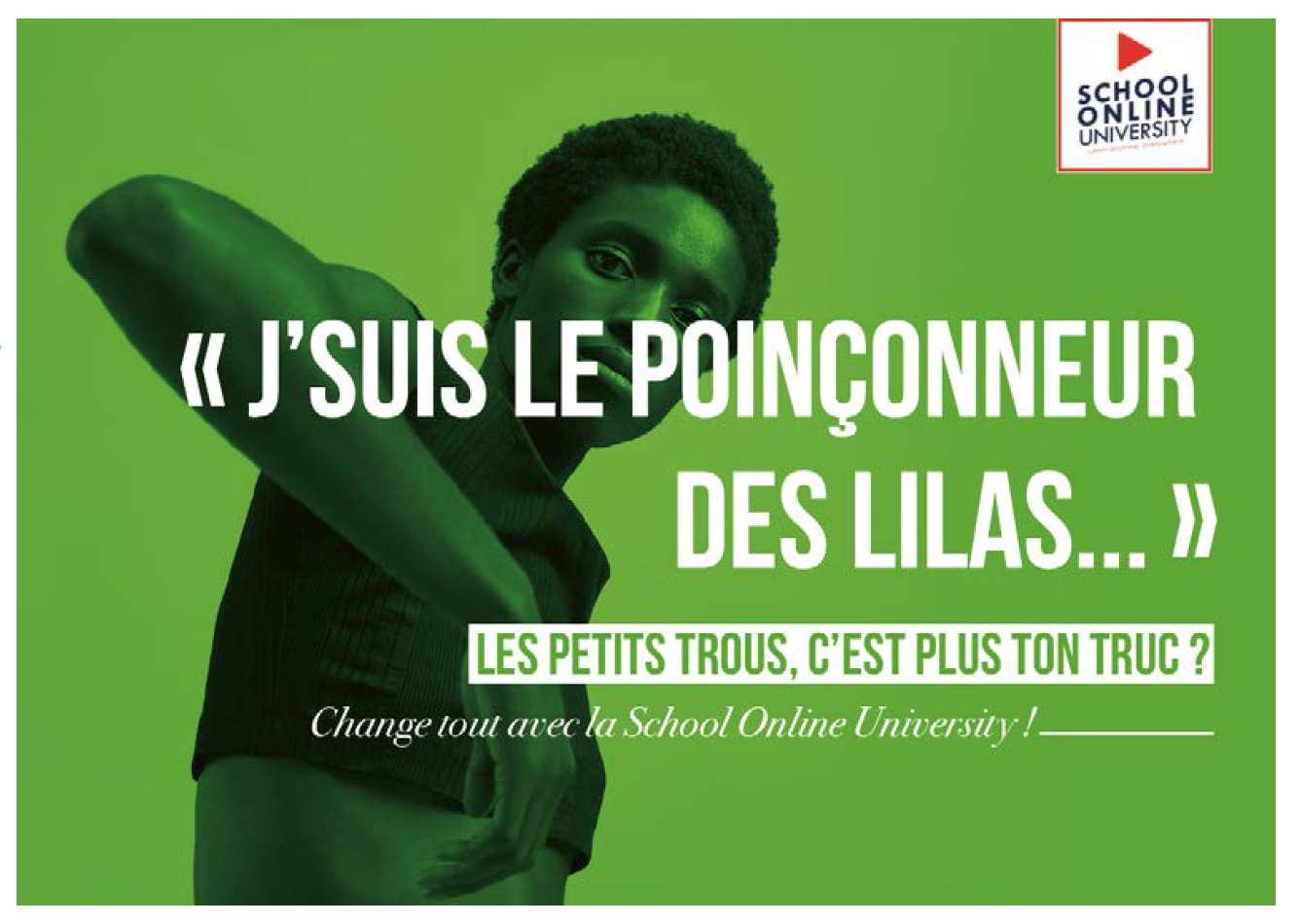 agence de publicité et communication Paris Lille 03