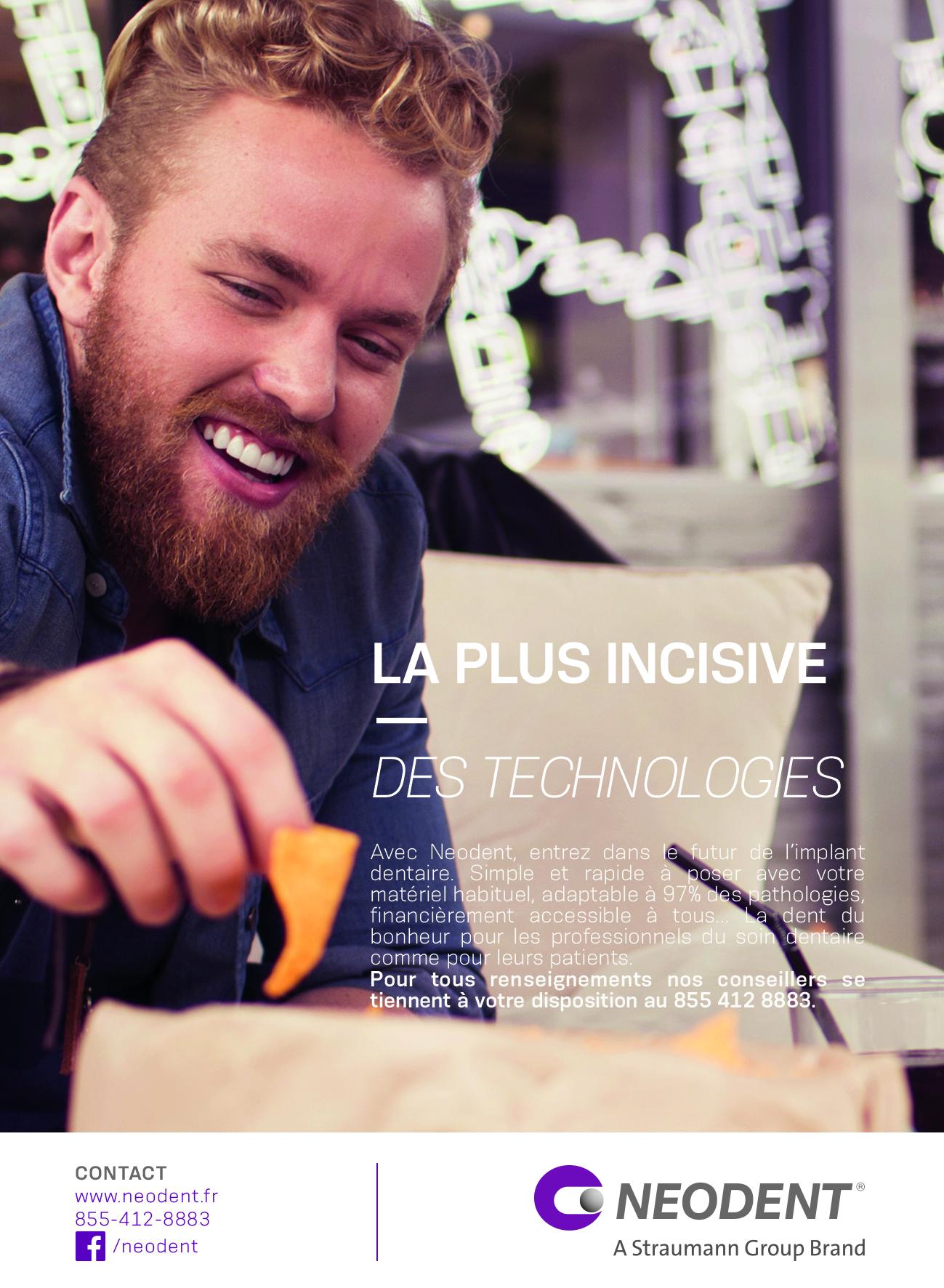 agence de communication cosmétique et beauté Paris Lille 03