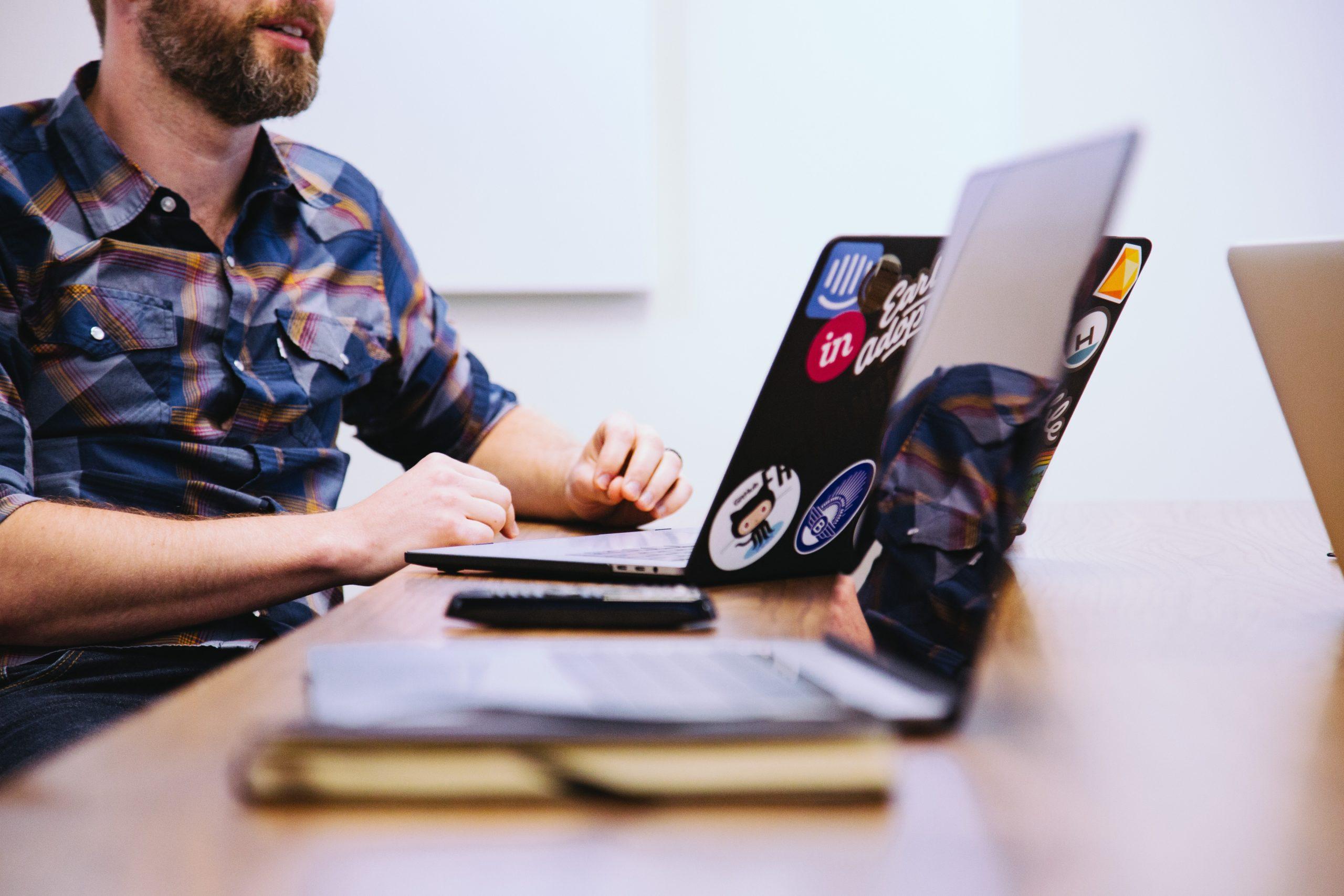 Recruter un freelance 09