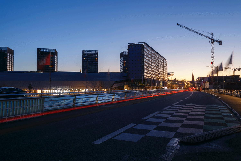 agence de communication institutionnelle Paris Lille 01