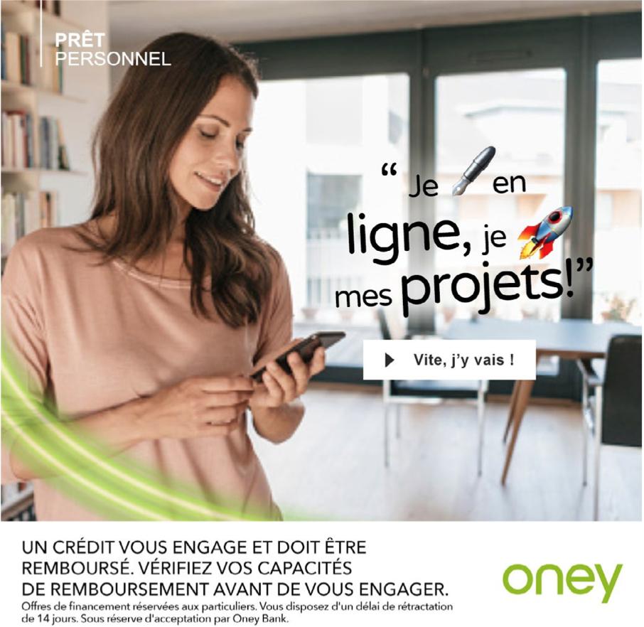 Agence social media Paris & Lille 13