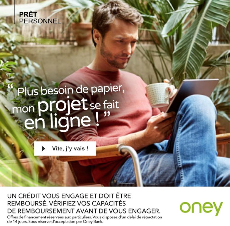 Agence social media Paris & Lille 11