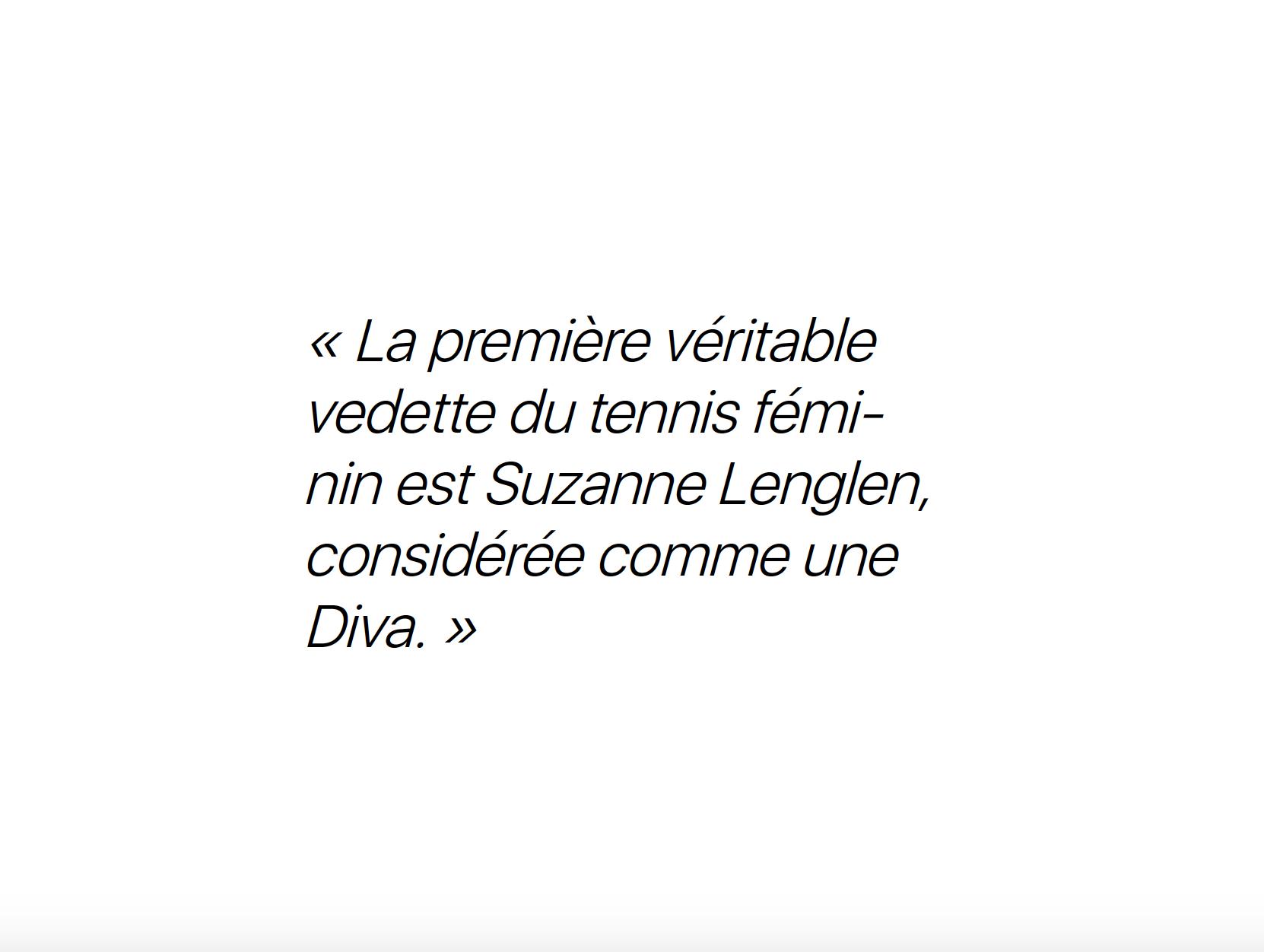 agence activation marketing Domyos Paris Lille 11