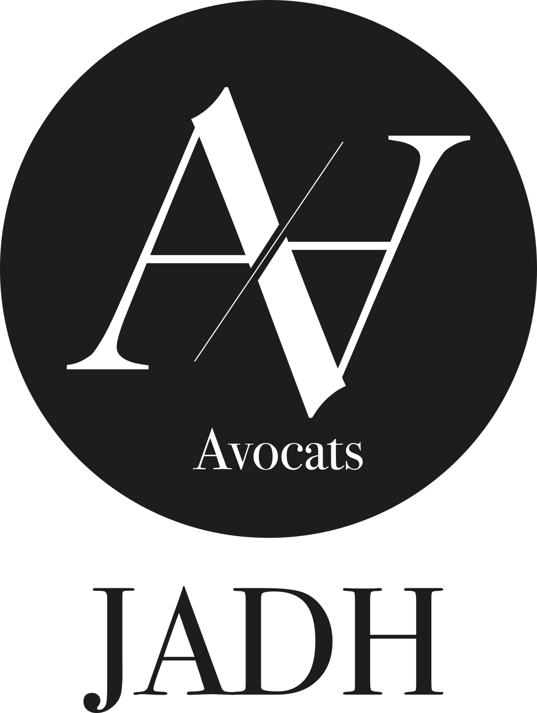 Agence branding naming Paris Lille 07