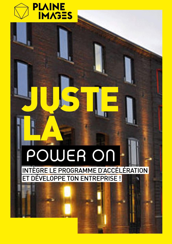 agence conseil communication Plaine Images Lille 07
