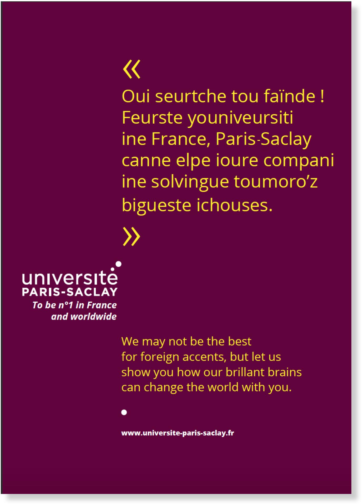 agence de communication institutionnelle Paris Lille 05