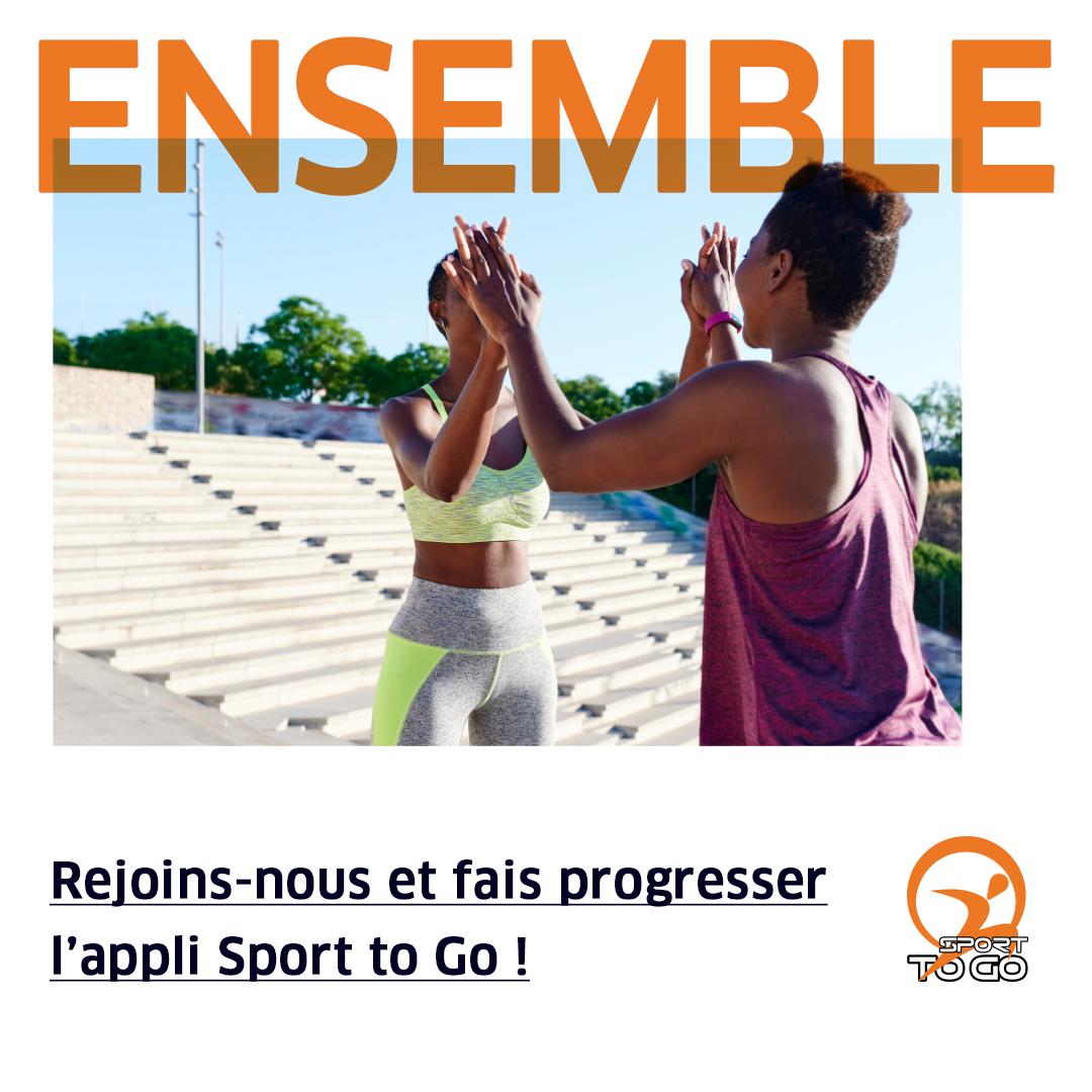 Agence conseil en communication Paris Lille 103